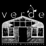 Verde Kitchen & Cocktails