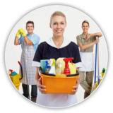 Residential Cleaning Pacific Palisades | Maids Santa Monica