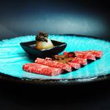 New Album of Shou Sumiyaki - Japanese Restaurant Melbourne