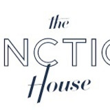 The Junction House Bali