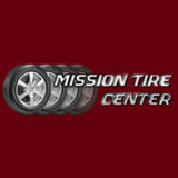 Mission Tire Center