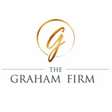 The Graham Firm
