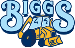Biggs Septic Systems 8727 Piedmont Rd N
