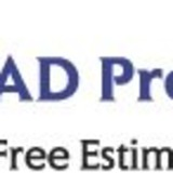 AD Property Plastering