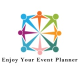 Enjoy Your Event Planner