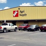 Agri Supply Inc.