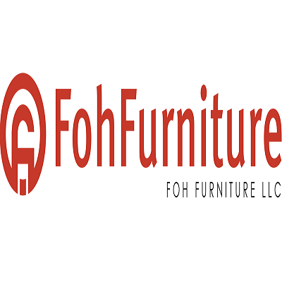 Profile Photos of FOH Furniture 1303 E Arapaho Rd Suite 150B - Photo 1 of 1