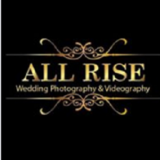 All Rise Wedding Photography and Videography