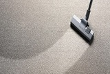 New Album of Fontana Carpet Cleaning