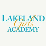 Lakeland Girls Academy