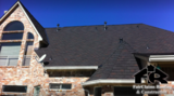 Profile Photos of FairClaims Roofing & Construction