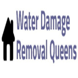 Water Damage Removal Queens