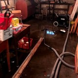 New Album of Water Damage Removal Queens