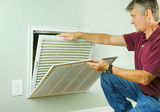 New Album of Zodiac Heating & Air Conditioning, Inc