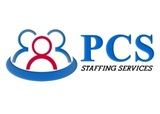 Profile Photos of PCS Staffing Services