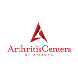Arthritis Centers of Arizona