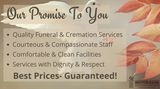 Profile Photos of Brewer & Sons Funeral Homes & Cremation Services