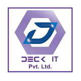 Profile Photos of DECK Information & Technology Pvt Ltd