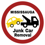 Mississauga Junk Car Removal
