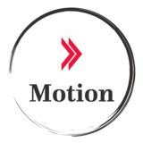 Motion Health Products