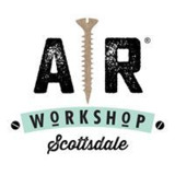 AR Workshop Scottsdale
