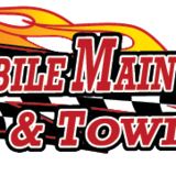 Mobile Maintenance and Towing LLC