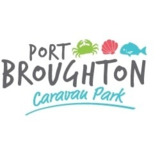 Port Broughton Tourist Park