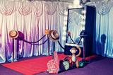 Profile Photos of Glitz N Glamour Booths