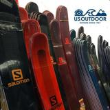 Profile Photos of U.S. Outdoor Ski and Snowboard Shop