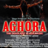 Upcoming Horror Movies in Austin, Texas(TX) | Aghora