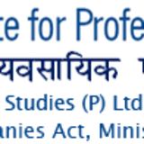 For best diploma contact Advance Institute for Professional & Technica