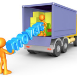 MovingNow A Reliable packers and movers Company in Bangalore