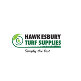 Hawkesbury Turf Supplies