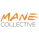 Mane Collective