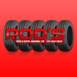 Rod's Tire and Automotive