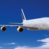 Air France Airlines Phone Number