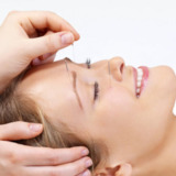 Leixlip Acupuncture Clinic