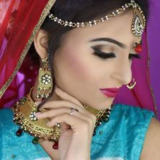 Hair and Makeup Mississauga | Meena Beauty Parlour