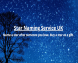Profile Photos of Starnamingservice