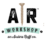 AR Workshop Red Bank 43 Broad Street