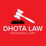 Dhota Law Office