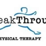 BreakThrough Physical Therapy, Inc