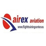 Airex Aviation AS, Hamar