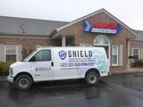 Shield Locksmith & Security, Chattanooga