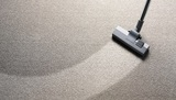 Profile Photos of Irvine Carpet Cleaning
