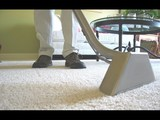 Profile Photos of Glendale Carpet Cleaning