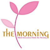 Top Travel Packages in India - Morning Hospitality