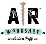 AR Workshop Edmond, Edmond