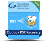 pds of Perfect Data Solutions