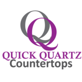 Quick Quartz Countertops